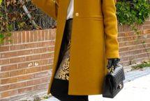 ODZIEŻ WIERZCHNIA (płaszcze,kurtki,kardigany,itp.)
