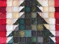 Quilts / by Jennifer Cooper