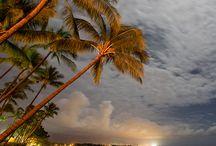 Maui, Hawaii / Photos of our beautiful island... Maui.