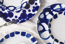 ceramics, design