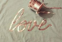 BORDADOSSS
