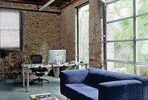 Interior Design / design, home design, decor