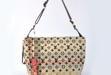 Louis Vuitton Shoulder Bags Norge / Louis Vuitton Shoulder Bags Norge