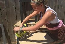The CRAFT House - Oregon / Come check out all the fun workshops going on at The CRAFT House!