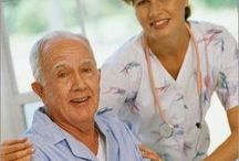 Affordable Nursing Care Solutions