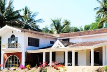 Homestays in Chikmagalur / Homestays in chikmagalur: Listed below are the best homestays in chikmagalur it offers good food and best quality accommodations.This is the beautiful tourist place for a vacation ,the small town is surround with historicaltemples,hillstations,waterfalls and jungle forest.