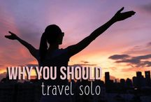 Best Of / Best of travel, travel, wanderlust, travel blog, travel blogger