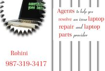 Hot Deal Laptop Repairing / If you want affordable laptop repair in Delhi NCR with  onsite support then save my pintrest profile and visit us. We are regular posting on it.
