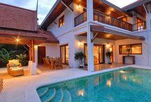 Room&House