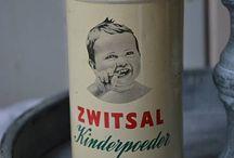 Pure Dutch -- Oer hollands