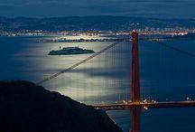 San Francisco Sights to See !