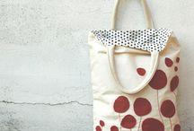 Borse -bags / by Chiara Zenga