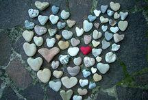 Καρδιές Τ