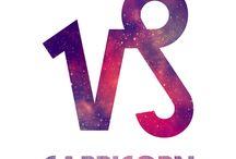 A*Cn / Capricorn the Smart