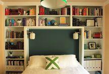 camera libreria