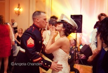 Wedding Swoons / Swoon worthy moments taken at Marines' Memorial Club and Hotel where we host elegant San Francisco weddings.