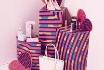 shopping!!!!