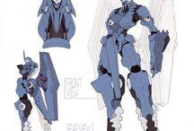 ロボット スーツ