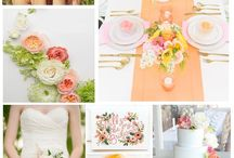 WEDDING(image)