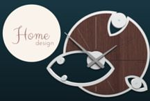 Home Design / Made in  Italy for your Home, for your office, for your Happiness :)