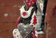 Karácsony/Xmas