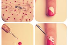 Brilliant Beauty / Things to make you even prettier