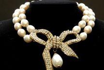 Ювелирные украшения (Jewelry)