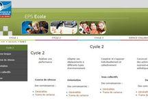 Eps cycle 2