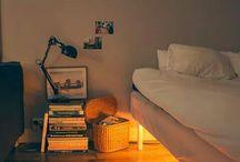 HOME_Bedroom
