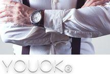 Accessori Uok®Shop / Nuova collezione Uok®Shop
