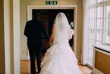 Wedding Dresses / 0