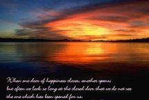 Happy quotes / Happy quotes!