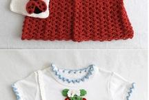 bebek çocuk kıyafet