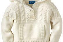 santi pulover