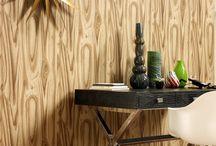 wallpaper - papeles pintados