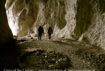Ruta dels catars