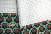 Textiles - Giftables