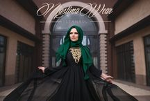 Muslima Wear New Collection 2017
