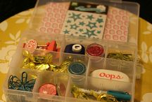Teacher Appreciation Gifts / by Daria Muirhead