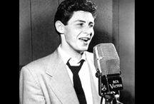 Hit Songs-1954