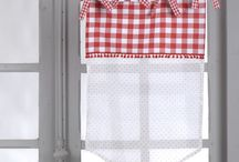 firanki kuchnia
