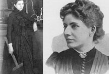 3 Of The Most Famous Women Architects Of Modern History