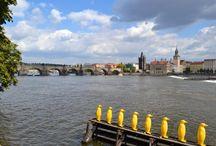 Czech / Photos from Czech