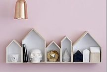 Ideas / Decor Details