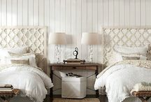 Guest Bedroom - you want to stay in!