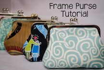 purse craft