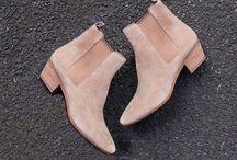 Shoe loves
