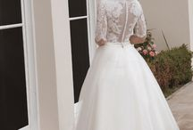 Tulle Skirts / Tulle Skirts and Tulle bridal skirt ideas