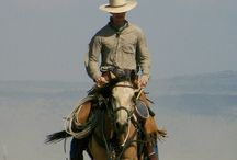 Tripping · The Wild West / Yeehaa - cowboys are sooo cool! This is so authentic! I love it!