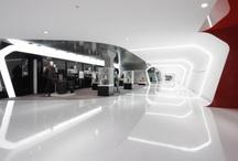 museum & design event